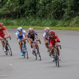 伊豆サイクルスポーツセンターのサイクリングコース