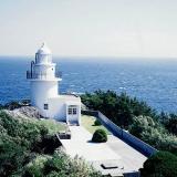 南伊豆の灯台